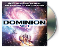Dominion Volume 1 - www.KellyHamptonOnline.com
