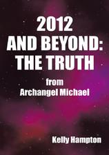 2012_book_cover_itunes