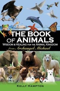 KellyHampton-Book-Animals