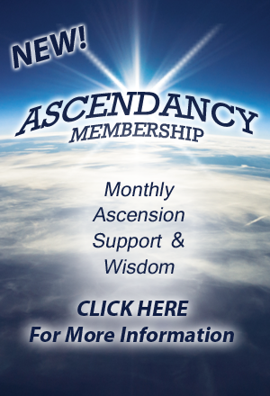 Ascendancy-Tower-Ad