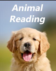 animal-reading
