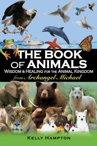 KellyHampton-Book-Animals