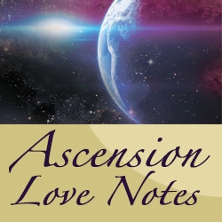 Ascension-LoveNotes best graphic