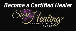 Become-a-Certified-Healer-B
