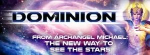 Dominion FaceBook ban ner