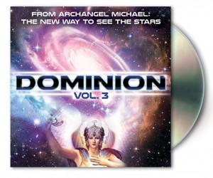 Dominion Volume 3 - www.KellyHamptonOnline.com