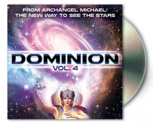 Dominion vol4