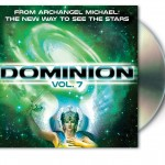 Kelly Dominion vol7
