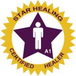 Star-Healing-Cert-A1