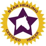 Star-Healing-Cert--Horse