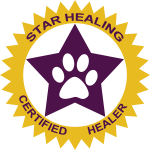 Star-Healing-Cert--Paw