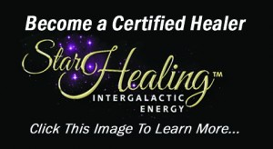 Become a Certified Healer Ad Image