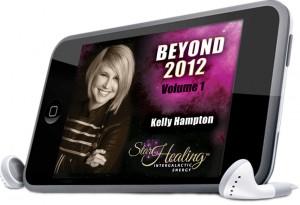 Kelly Beyond2012 screen 1