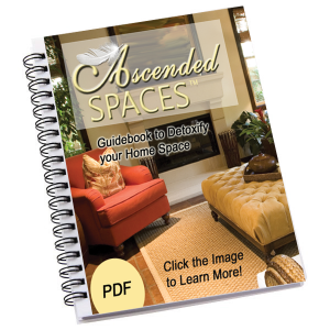 Ascended-Spaces-Book-cover