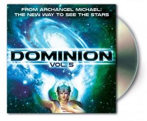 Dominion V5