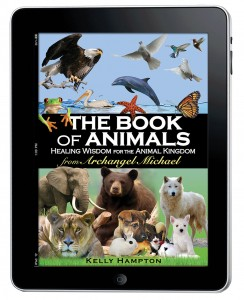 KellyBookAnimals IPad(1).jpg no earbuds