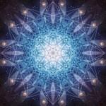 fractal-764928__180