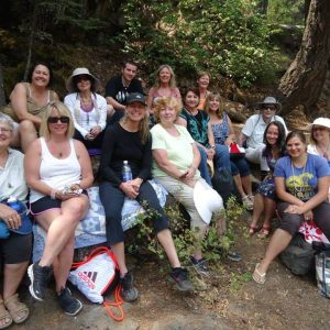 group-shot-mt-shasta-2014-alchemy