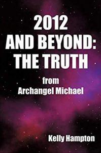 2012 and Beyond Kelly Hampton