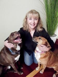Patti Ransford - Star Energy Intergalactic Healer