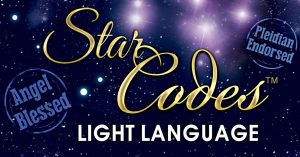 Kelly Hampton starcode energy healing
