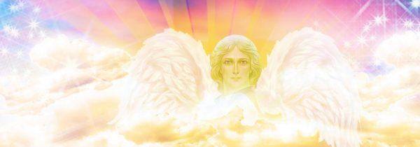 Light Language Healing Art