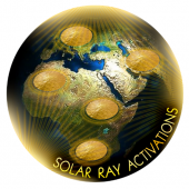 Solar Ray Activation