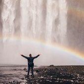 waterfall-828948_640-e1447037032328